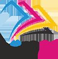 Büro44 Logo